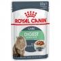 Royal Canin Digest Sensitive для кошек пауч