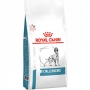 Royal Canin Anallergenic AN 18 сухой корм для собак