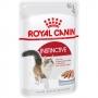 Royal Canin Instinctive пауч для кошек в паштете
