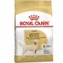 Royal Canin Labrador Retriever Adult сухой корм для лабрадоров