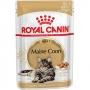 Royal Canin Maine Coon Adult пауч для кошек породы Мейн-Кун