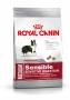 Роял Канин для собак средних пород с чувствительным желудком