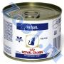 Royal Canin Renal консервы для кошек для почек курица