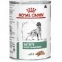 Royal Canin Satiety Weight Management Wet для собак консервы