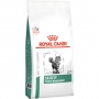 Royal Canin Satiety Weight Managments SAT34 для кошек сухой