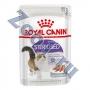 Royal Canin Sterilised пауч для стерилизованных кошек в паштете
