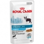 Royal Canin Urban Life Junior Wet пауч для щенков