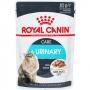 Royal Canin Urinary Care пауч для кошек для профилактики МКБ