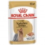 Royal Canin Yorkshire Terrier Adult пауч для собак