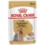 Royal Canin Yorkshire Terrier Adult пауч для собак