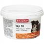 Топ 10 витамины для собак (Беафар)
