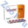 Уриновет Дог (Urinovet Dog)