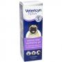 Ветерицин гель для глаз Vetericyn Ophtalmic Gel