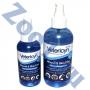 Ветерицин (Vetericyn) спрей для всех видов ран и инфекций