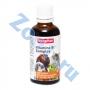Витамин В для домашних животных и птиц (Беафар)