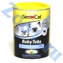 Витамины для котят Babytabs