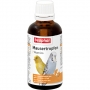 Витамины для птиц MAUSERTROPFEN (Беафар)