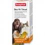 Beaphar Bea Vit Totaal витамины для всех домашних животных