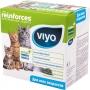 Viyo Reinforces All Ages Cat напиток для кошек всех возрастов