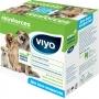 Viyo Reinforces All Ages Dog напиток для собак всех возрастов