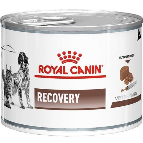 Royal Canin Urinary S/O High Dilution 1,5 кг, Киров