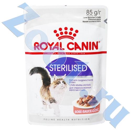 Корм для собак Роял Канин (Royal Canin): отзывы, состав, цены