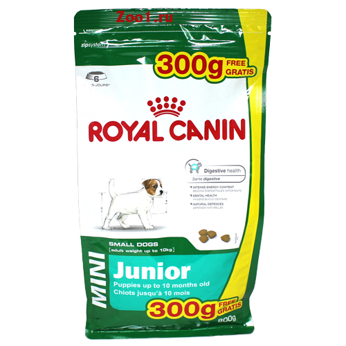 royal-canin-mini-junior-akcija