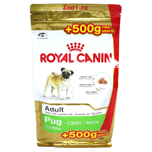royal-canin-pug-adult-akcija