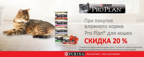pro-plan-cat-can-20.jpg